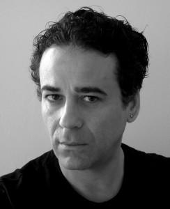 Maurizio Oriente_archietectujpg